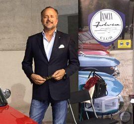 Luca Delle Piane